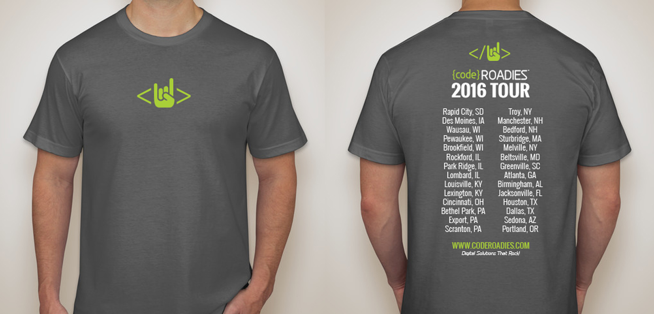 Design Your T Shirt Online Free Rockwall Auction
